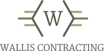 www.wallis-contracting.com